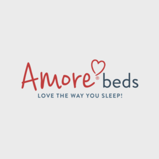 Amore Beds