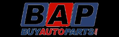 buyautoparts-logo