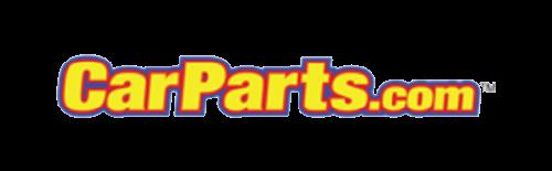 carparts logo