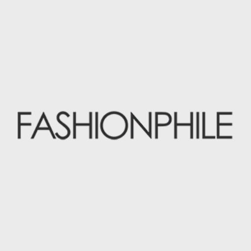 Fashionphile
