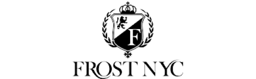 frost nyc logo