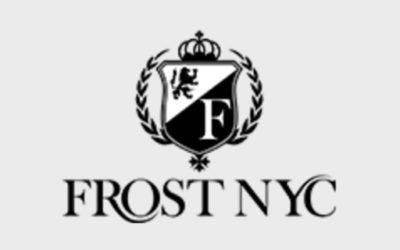 Frost NYC