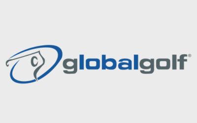 Global Golf