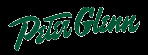 peterglenn logo