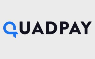 Quadpay