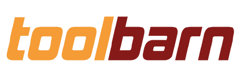 toolbarn logo