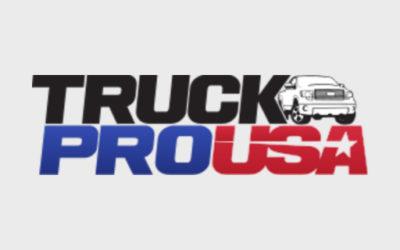 Truck Pro USA