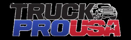 truckprousa-logo