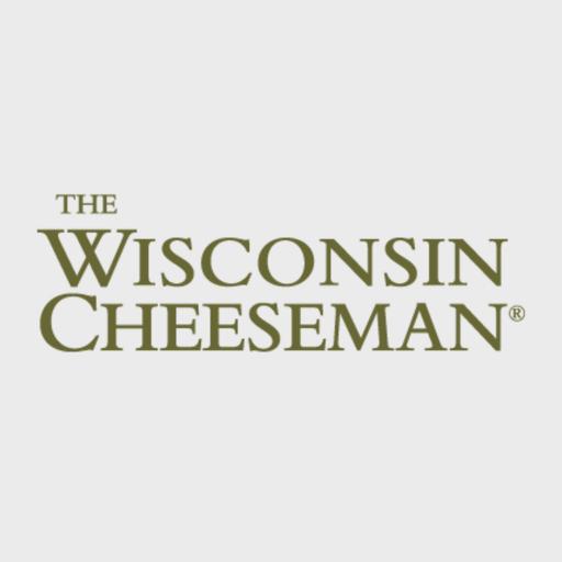 Wisconsin Cheeseman