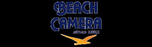 beachcamera-logo