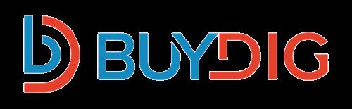 buydig-logo