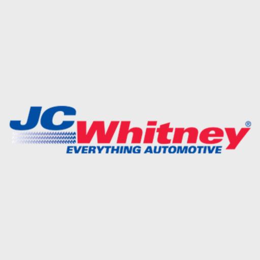 JCWhitney