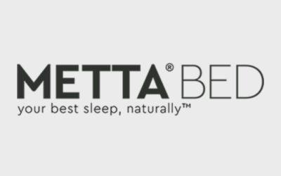 Metta Bed