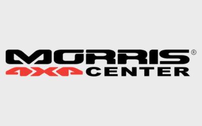 Morris 4×4 Center