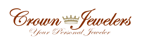 crownjewelers logo