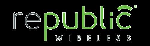 republic-wireless logo