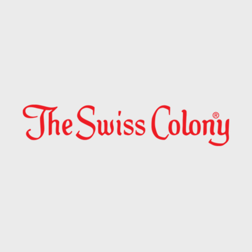 Swiss Colony