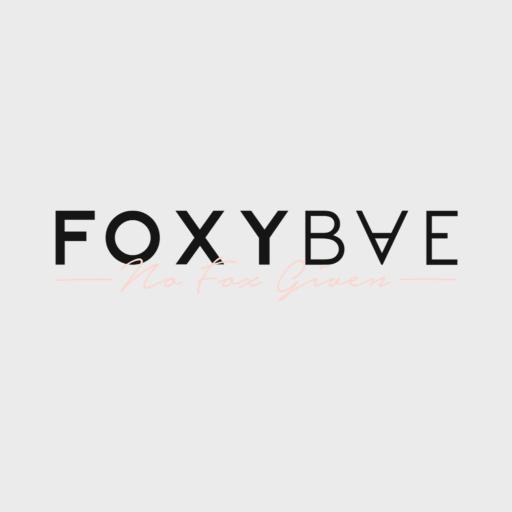 Foxybae