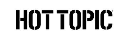 hot-topic-logo