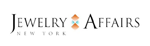 jewelryaffairs-logo