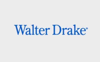 Walter Drake