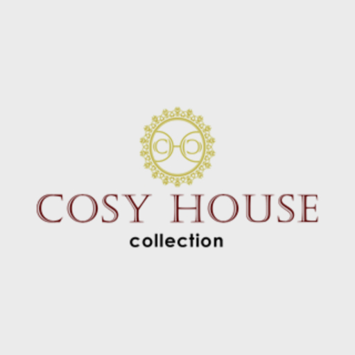 Cosy House Collection