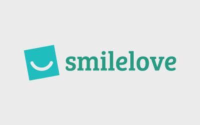 Smile Love