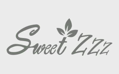 Sweet ZZZ Mattress