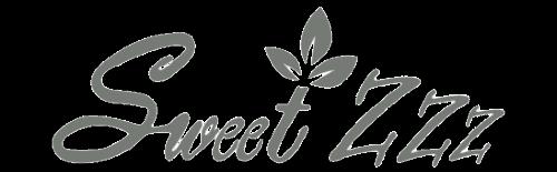 sweet-zzz-logo