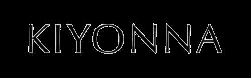 kiyonna logo transparent 500x155