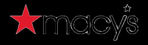 macys logo transparent 500x155