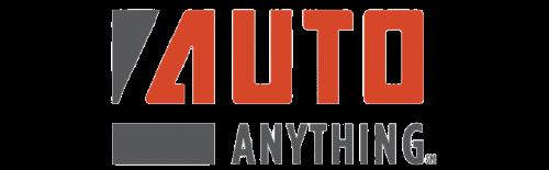 autoanything-logo
