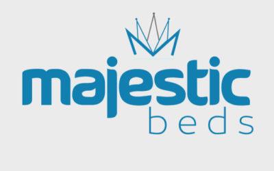 Majestic Beds
