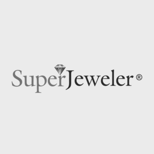 Super Jeweler