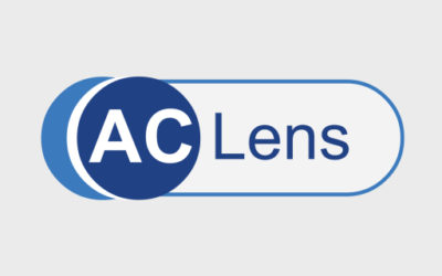ACLens