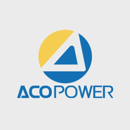 ACO Power