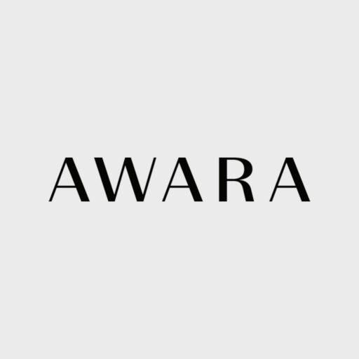 Awara Sleep