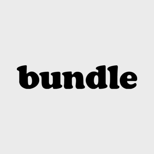 Bundle Living