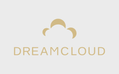 DreamCloud Sleep