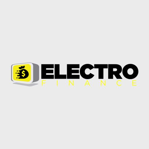 Electro Finance