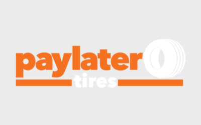 Pay Later Tires