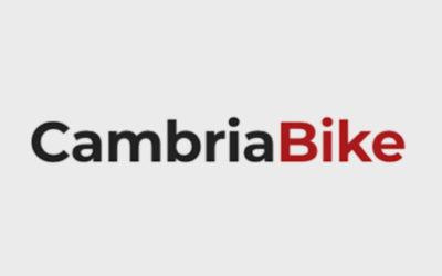 CambriaBike