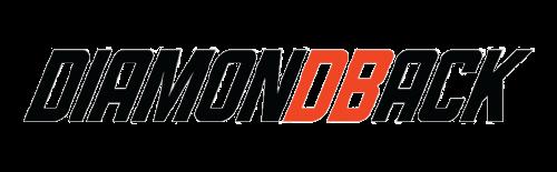 diamondback logo