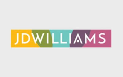 JDWilliams