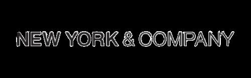 New York & Co. logo