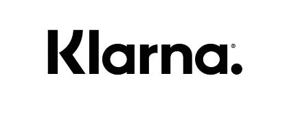 Klarna Logo (1)