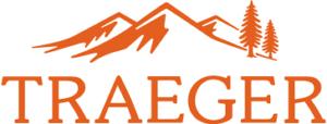Traeger Grill Logo