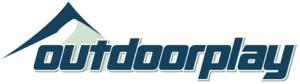 Outdoor Play Logo