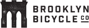 Brooklyn Bicycle Co Logo