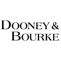 Dooney & Burke Logo